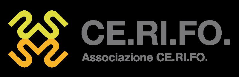 Associazione CE.RI.FO.