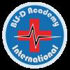 Logo-BLSD-Academy